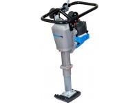 Weber SRV 300 trilstamper